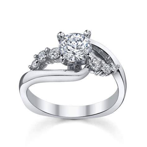 Top 6 Modern Engagement Rings For The Quirky Bride. Beautiful Engagement Rings. Blue Stone Rings. Parade Engagement Rings. Kobe Bryant's Rings. Chatelaine Rings. Darkseid Rings. Sfu Rings. Celebrity Hollywood Engagement Engagement Rings