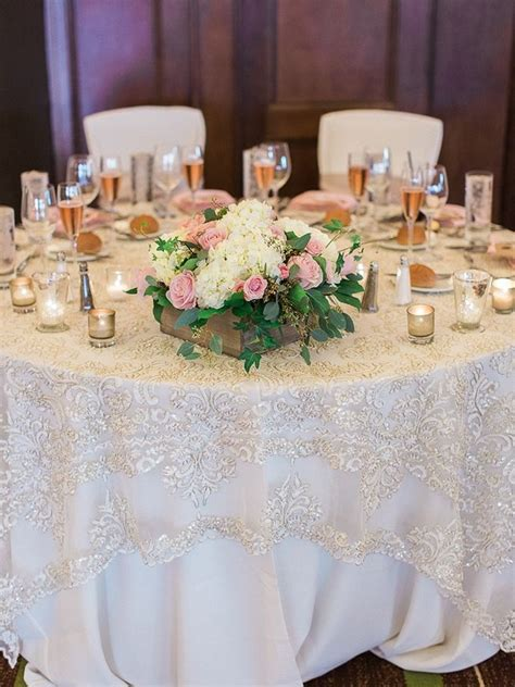 25+ Best Ideas About Wedding Table Linens On Pinterest. Table Saw Fences. Changing Table Topper Ikea. Diy Motorized Desk. Sharp Microwave Drawer Specs. Living Room Table Set. Rolling End Table. Western Desk Accessories. College Desks