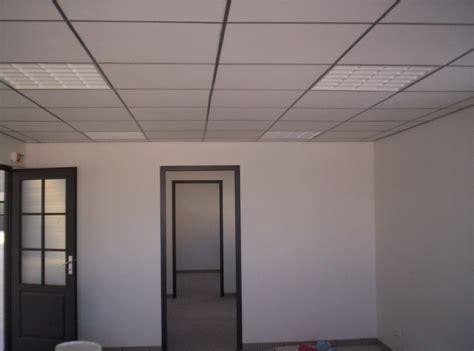 plafond suspendu peinture auto entrepreneur s h services