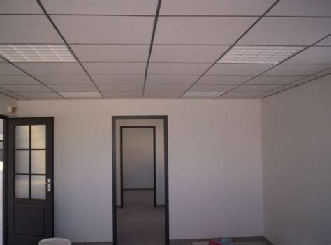 auto entrepreneur plafond