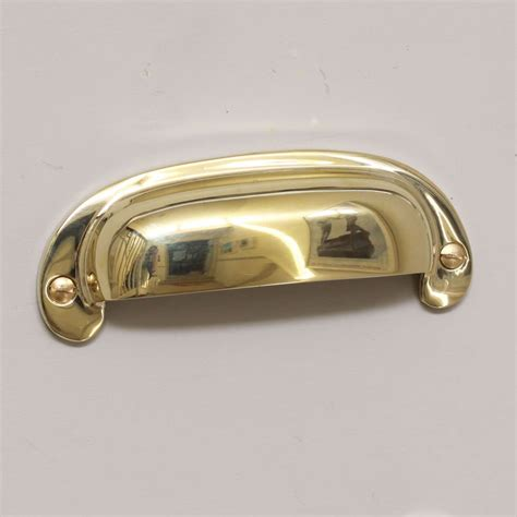 How To Clean Antique Brass Drawer Pulls — The Homy Design. Bathroom Sink Vanities. Bar Height Chairs. Www Custommade Com. Executive Desks. Wood Frame Sofa. Ge Monogram Reviews. Recessed Shower Shelf. Country Cottage Decor