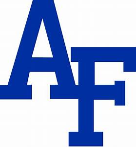 11 Swimmers Removed From Air Force Academy Men's Team