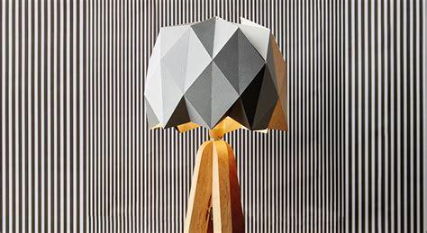 abat jour origami diy make it facile le tutoriel d 233 co