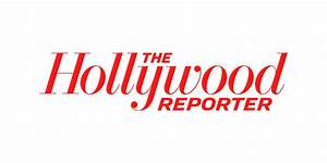 Dick Clark Prods., Media Rights Capital, THR-Billboard ...