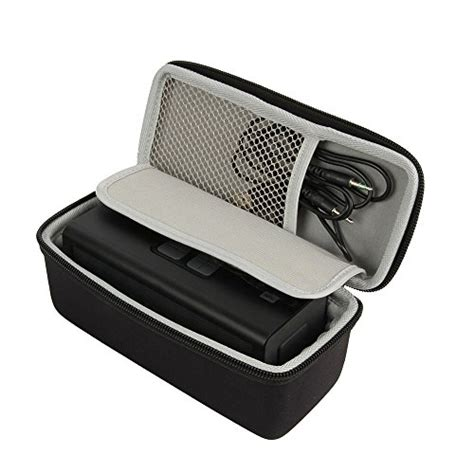 Anker Bluetooth Speaker A3101 by Anker Soundcore Bluetooth Guide Bluetooth