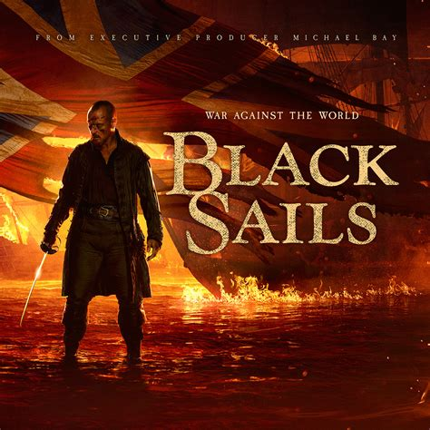Fresh Off The Boat Season 3 Itunes by Black Sails Starz Promos Television Promos