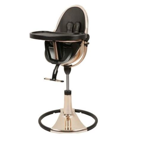 inglesina high chair inglesina fast table chair marina