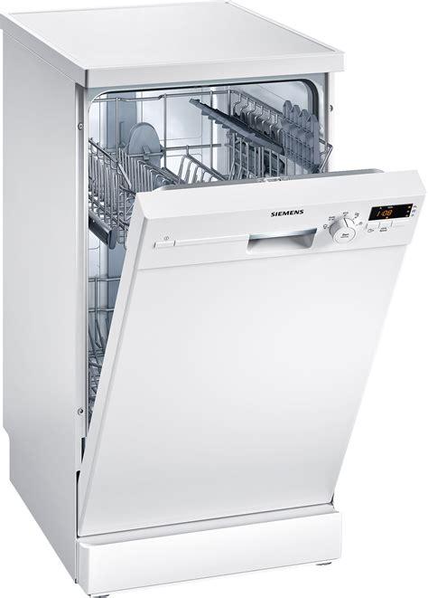 choisir un lave vaisselle maison design goflah