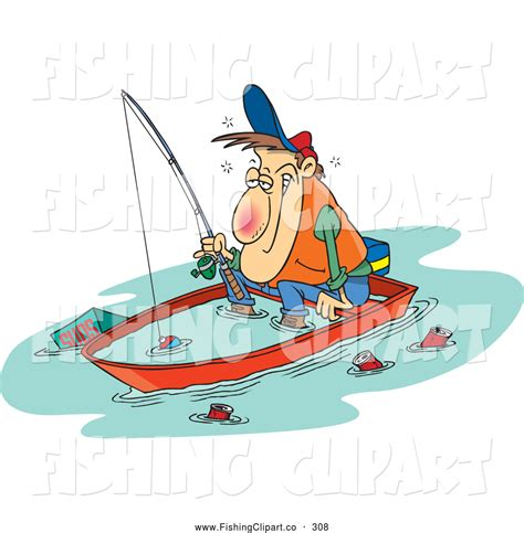Drunk On A Boat by Fishing Clipart New Stock Fishing Designs By Some Of The