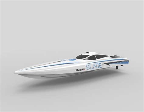 Speedboot Schnellstes by Speedboot Blade Brushless Pnp 665 Mm Rc Modellbau Quadcopter