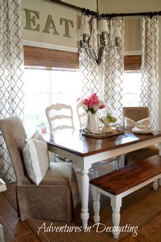 kitchen window curtains on window curtains curtains and kitchen curtains