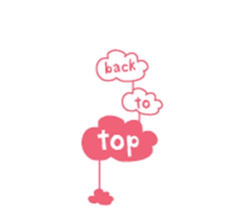 Button Back To Top by Wisata Selfie Kung Pelangi Bejalen Ambarawa Words