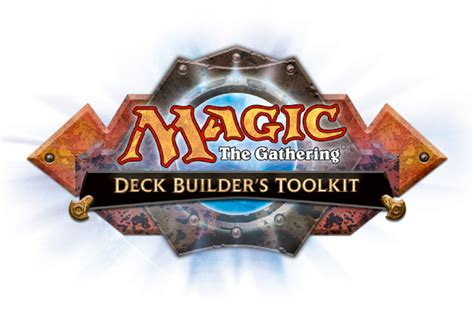 magichions marketing deck builder s toolkit