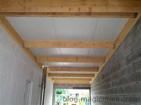 isolant pour plafond de garage jennmomoftwomunchkins