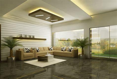 Dream Home Design Interior Home Interior Catalog