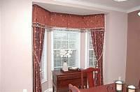 curtains for bay windows Interior Designing Tips – Interior Designing Ideas