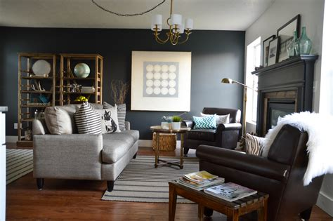 living room makeovers cheap living room makeover on a budget from houzz www utdgbs org