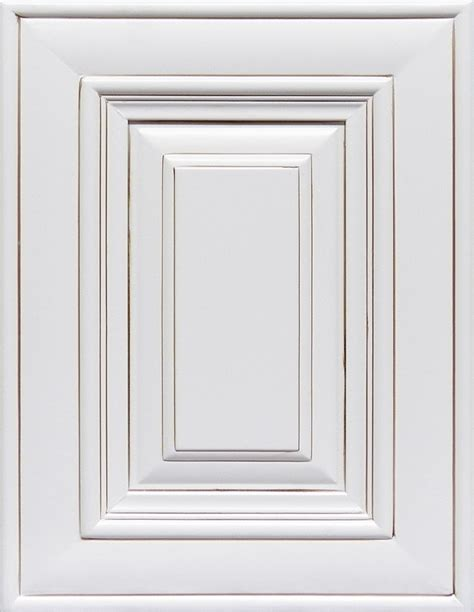 antique white kitchen cabinets sle door rta all wood