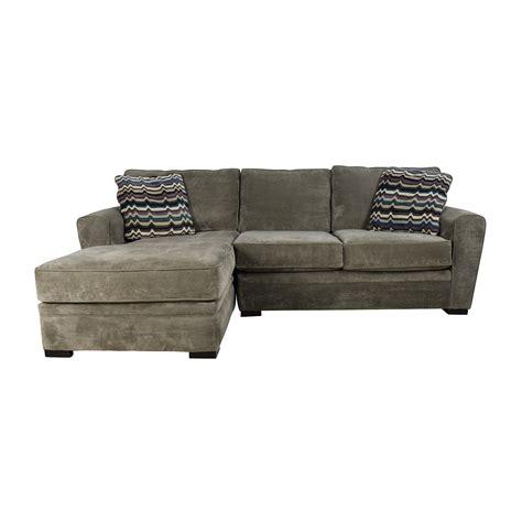 raymour and flanigan sofa living room furniture raymour flanigan thesofa