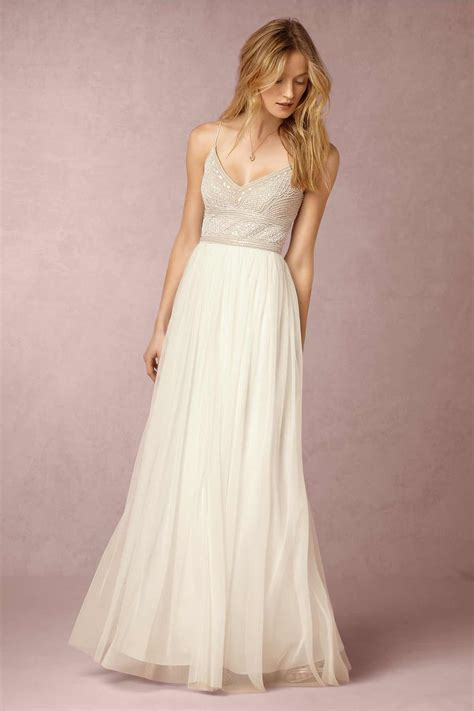 19 Exquisitely Romantic Bohemian Wedding Dresses. Blush Wedding Dress With Lace. Beach Wedding Dresses Tumblr. Wedding Dresses Auckland Vintage. Boho Wedding Dresses Plus Size. Coffee Colored Wedding Dresses. Embroidered Tulle Wedding Gown Ivory. Vintage Inspired Wedding Dresses Yorkshire. Chiffon Wedding Dress A Line