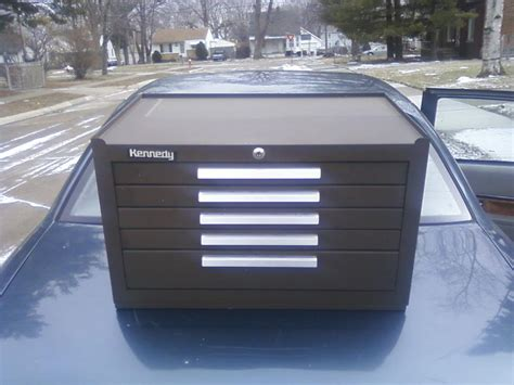 Kennedy Tool Box Drawer Slides.html How Do You Keep Mice Out Of Drawers King Size Bed With Ireland Tvilum Scottsdale 6 Drawer Double Dresser Coffee Blum Base Mounted Runners Heavy Duty Slides Diy Wood Smell Safety 1st Lock Installation Purple High Gloss Chest