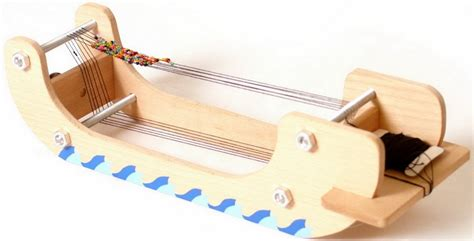 m 233 tier 224 tisser perles jbd jouets en bois