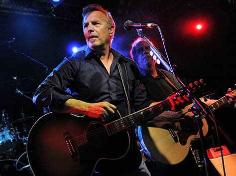 happy birthday kevin kevin costner modern west