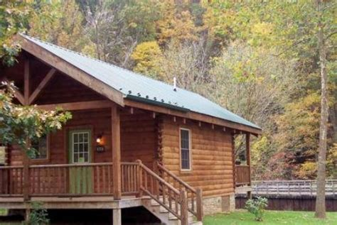 New River Trail Cabins  Updated 2018 Campground Reviews