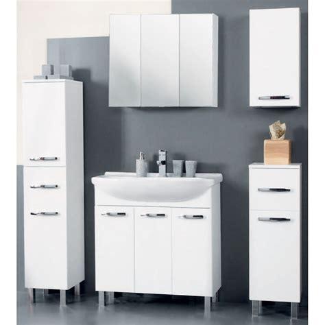 meuble sous lavabo 3 portes tosca meuble de salle de bain meuble de salle de bain salle de
