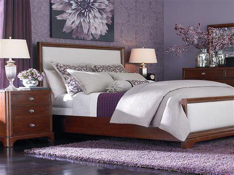 Bedroom Design Diy Small Bedroom Makeover Touquettois