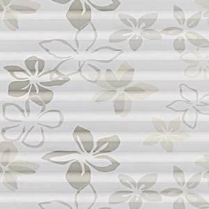 Klemm Plissee Mit Muster : plissee mit muster catlitterplus ~ Markanthonyermac.com Haus und Dekorationen