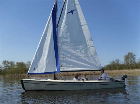 Zwaard Open Zeilboot by Zeilbootverhuur Grootate Aanbod Zeilboten In Heel Nederland