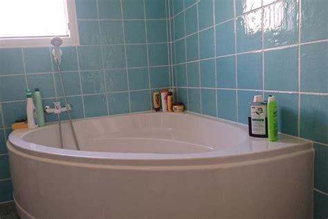 renovation d une salle de bain veglix les derni 232 res id 233 es de design et int 233 ressantes 224