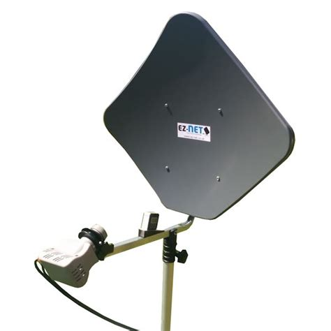 Eznet Portable Satellite Internet Kit For Motorhomes. Open Source Remote Support Software. Business Intelligence Suite Iis Web Server. Goldman Sachs Case Study Intertherm A C Units. Business Letter Salutations And Closings. Apartment Movers Houston Roofing And Building. First Offender Act Georgia Get Free Web Site. Spam Blocking Software Create Excel Dashboard. Records Management Training Limo Seattle Wa