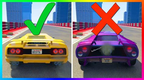 15 Things You Absolutely Must Know Before Buying New Gta