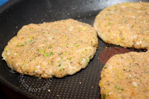 recettes poulet hach 233