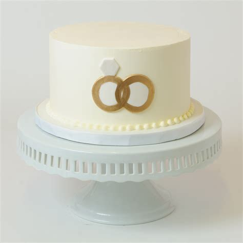 Double Wedding Rings Cake  Elysia Root Cakes. 25k Engagement Rings. Moon Star Engagement Rings. Matte Finish Engagement Rings. Rounded Engagement Rings. Huge Rectangle Diamond Rings. Mythili Wedding Rings. Past Present Future Engagement Engagement Rings. Cameo Rings