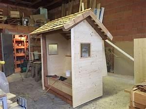 Aus Holz Selber Bauen : strandkorb aus holz selber bauen rugbyclubeemland ~ Markanthonyermac.com Haus und Dekorationen