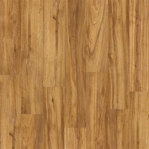 shaw collection ii oak plank 10 mm thick x 7 99 in