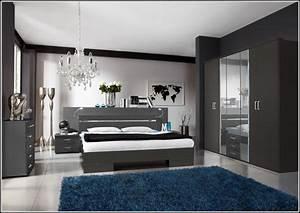Kühlschränke Billig Kaufen : schlafzimmer komplett billig kaufen download page beste wohnideen galerie ~ Markanthonyermac.com Haus und Dekorationen