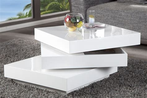 la perle اللؤلؤة الوردية collection de tables basses modernes tr 233 s chics