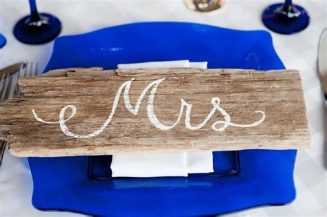 337 Best Images About Place Cards & Escort Cards On