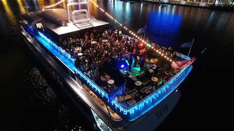 Yacht Rock Boat Cruise yacht party www pixshark images galleries with a bite