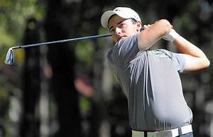 Golfer of the Year: South River's Gaulin strengthens ...