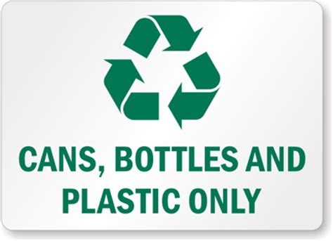 Recycling Symbol Plastic Bottle Stock. Exchange 2007 Install Certificate. Assisted Living Washington Nissan Leaf Tampa. Types Of Isopropyl Alcohol O W L Writing Lab. Associates Degree In Dental Hygiene. Refrigerator Repair Service Invest For Kids. Sprint Total Protection Online Quoting System. Newsletter Article Template Coupon Code At&t. Reading Pediatric Dentistry Oxford Bank Mi