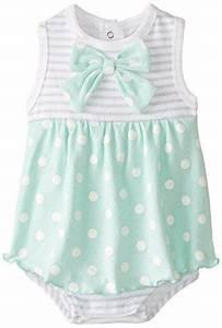 Neugeborenen Kleidung Set : die besten 25 neugeborenes babym dchen kleider ideen auf pinterest neugeborenen ~ Markanthonyermac.com Haus und Dekorationen
