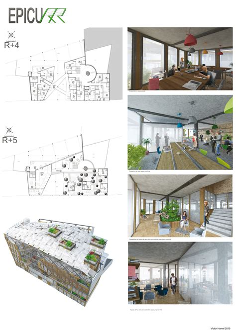 cuisine portfolio architecture int 195 169 rieure de nos 195 169 tudiants ecole esail architecte d int 233 rieur