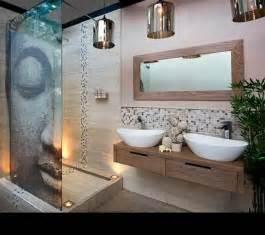 17 best ideas about salle de bain zen on salle