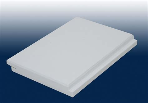 china fiberglass ceiling wall panel china fiberglass