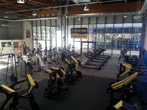 fitness park infrastructure sports et loisirs 52 boulevard lobau 54000 nancy adresse horaire